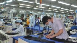 Dệt may Việt Nam hội nhập TPP:  Bánh ngon nhưng khó