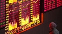 """""""Huyền thoại"""" đầu tư chứng khoán Trung Quốc bị bắt"""