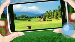 HTC Desire 828 dùng chip 8 nhân, giá gần 6 triệu đồng