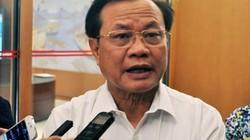 Ông Phạm Quang Nghị nói gì về việc Hà Nội giới thiệu ứng cử Chủ tịch TP?