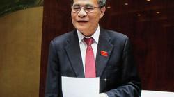 Chủ tịch Quốc hội báo cáo nhanh về chuyến thăm của ông Tập Cận Bình