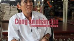 """Vụ băng nhóm xã hội đen ở Bắc Ninh: Hưng """"sóc"""" đã chết"""