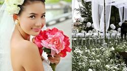 Phan Như Thảo đính hôn bí mật với chồng cũ Ngọc Thúy