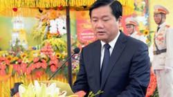 Bộ trưởng Thăng: TNGT cướp sinh mạng 24 người mỗi ngày