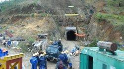Vụ sập hầm thủy điện Đạ Dâng: Xử phạt 6 đơn vị