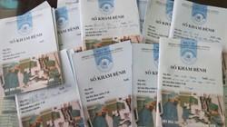 Hồ sơ bệnh án của lãnh đạo Nhà nước là bí mật quốc gia