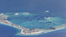 Tranh chấp ở Biển Đông: Indonesia có thể kiện Trung Quốc