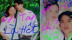 Nguyên nhân ban đầu vụ thảm án 4 người thương vong ở Yên Bái