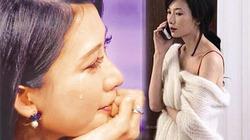 """Lâm Chí Linh được """"xã hội đen"""" giải cứu khỏi tú bà"""