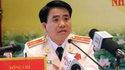 Sắp họp bầu ông Nguyễn Đức Chung làm Chủ tịch TP Hà Nội