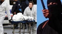 """IS khủng bố Pháp trả thù cho đao phủ """"John thánh chiến""""?"""