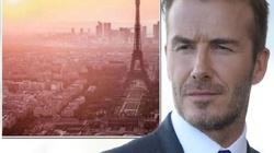 Sao thế giới chia sẻ lời cầu nguyện hòa bình cho Paris