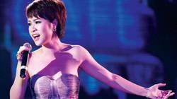 Video: Uyên Linh đầy tình cảm với hit của Lệ Quyên