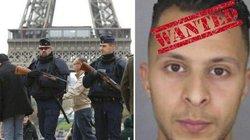 Quan chức Pháp: 20 tên khủng bố tham gia tấn công Paris