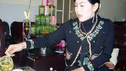 """Công ty chưa biết tin """"hung thủ giết bà Hà Linh bị bắt"""""""