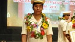 Con trai ông Phạm Quý Ngọ làm Phó GĐ Công an Thái Bình