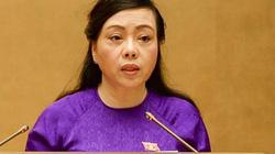 Bộ trưởng Y tế: Người dân sẽ được mua thuốc tốt, giá hợp lý