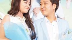 """Facebook sao 19/11: Trường Giang, Nhã Phương lộ """"vết nứt"""""""