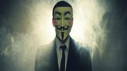 Nhóm hacker Anonymous đang tấn công IS là ai (Kì 1)