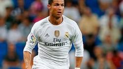 Top 10 cầu thủ được hâm mộ nhất trận El Clasico