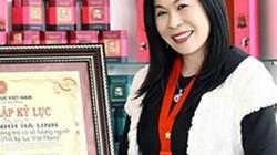 Tình tiết mới vụ bà Hà Linh bị sát hại