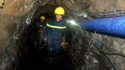 Tỉnh ủy Hòa Bình yêu cầu kiểm tra tất cả các mỏ than