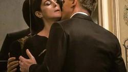 """Ấn Độ cắt hết cảnh nóng trong  """"Điệp viên 007"""""""