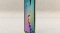 Samsung Galaxy S7 sẽ có khe cắm thẻ nhớ microSD
