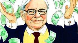 Tỷ phú, triệu phú suy nghĩ thế nào về tiền?