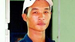 Gia đình bảo lãnh cho Hào Anh tại ngoại