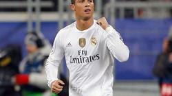 """ĐIỂM TIN SÁNG (26.11): U21 HAGL """"hốt bạc"""", Ronaldo cho Messi """"ngửi khói"""""""