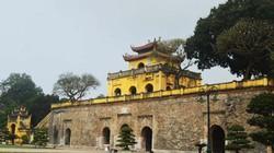 Chiêm ngưỡng hiện vật xưa của Hoàng Thành Thăng Long