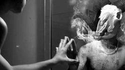 Sức mạnh bí ẩn của những chiếc gương kỳ lạ