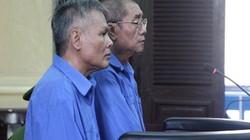 Đại án tham nhũng tại ALC II: Sếp ngân hàng nhận thêm án tử hình