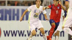 U21 Quốc tế kết thúc, Tuấn Anh lập tức sang Nhật