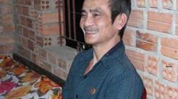 Những ai tham gia điều tra, truy tố, xét xử vụ án Huỳnh Văn Nén?
