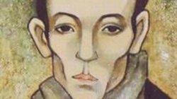 Con gái nhà văn Kim Lân kể về kỷ niệm tuổi thơ đáng nhớ