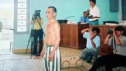 Ông Huỳnh Văn Nén thoát án tử ra sao?