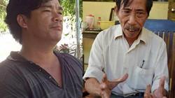 """Hai người """"kéo màn"""" giải vụ án oan Huỳnh Văn Nén"""