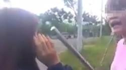 Vụ đánh nữ sinh dã man bằng tuýp sắt: Chỉ phạt hành chính
