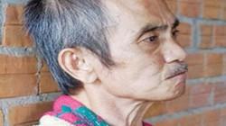 CQĐT: Không xin lỗi ông Huỳnh Văn Nén trong vụ bà Bông bị sát hại