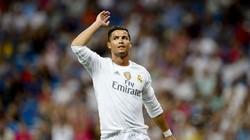 ĐIỂM TIN SÁNG (3.12): Ronaldo sắp có bến đỗ mới, HLV Miura hé lộ mục tiêu của U23 VN