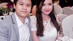 """Những mối tình """"gương vỡ khó lành"""" làng sao Việt 2015"""