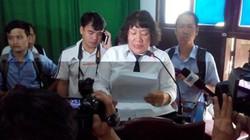 Ảnh: 17 năm án oan Huỳnh Văn Nén và buổi xin lỗi kéo dài 20 phút