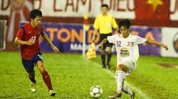 Phan Thanh Hậu – Sự ngạc nhiên thú vị tới từ U21 HAGL