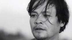Nhìn lại những vai diễn để đời của cố nghệ sĩ Lâm Tới