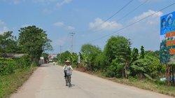 Hà Nội sắp có thêm huyện nông thôn mới