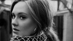 """Giải mã ý nghĩa 7 ca khúc trong album """"25"""" của Adele"""