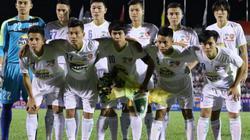 HAGL là lời giải cho bóng đá Việt Nam