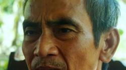 Ông Huỳnh Văn Nén vẫn mang án oan?